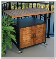 outdoor storage cabinets with shelves brilliant patio storage cabinet with patio storage patio patio storage cabinet