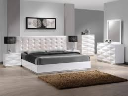 Rana Furniture Bedroom Sets City Furniture Bedroom Set City Furniture White Bedroom Set