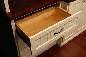 cabinet doors and drawer frontsBuild Your Own Custom BuiltIn Entertainment Center