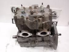 yamaha exciter 570 snowmobile parts yamaha exciter 570 twin snowmobile engine 86m00 nice no core required