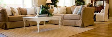 interior architecture entranching rugs for wood floors of what are best hardwood ru rugs for