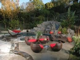 unusual garden furniture. unique outdoor furniture ideas patio with unusual garden download