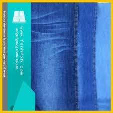 No.a2016 China Textiles 100% Organic Cotton Fabric/quilted Fabric ... & A2016 China textiles 100% organic cotton fabric/Quilted Fabric/Fabric Turkey Adamdwight.com