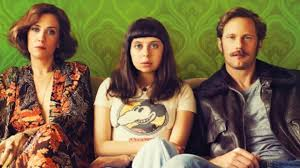 Image result for diary of a teenage girl