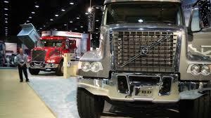 2018 volvo big truck. brilliant big inside 2018 volvo big truck r