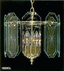 replacement glass for chandeliers beveled chandelier drops parts replacemen