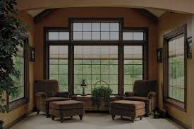 pella entry doors with sidelights. Appealing Fiberglass Entry Doors In Central U Northern Nj Pella Windows Picture For With Sidelights Style O