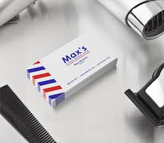 barbershop business cards barbershop business cards barber business cards signazon