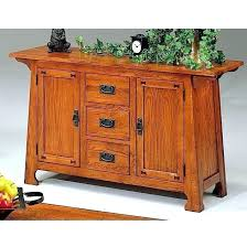 asian style furniture. Buffet Style Furniture Mission Sideboard Craftsman . Asian