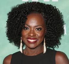 This sub is very new so strict rules have not been developed. Viola Davis And Emma Stone Inspire At Women In Film Pre Oscar Party Indiewire