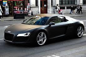black audi r8. epic matte black audi r8 71 for vehicle ideas with r
