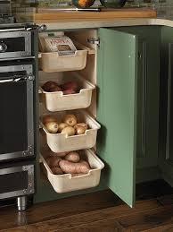 kitchen cabinet kitchen cabinet corner shelves blind corner cabi hardware blind corner cabi