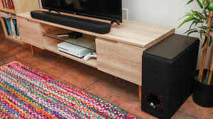 How To Buy A Soundbar In 2019 Cnet