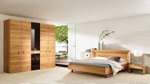 Solid Timber Bedroom Suites Furniture And Bed