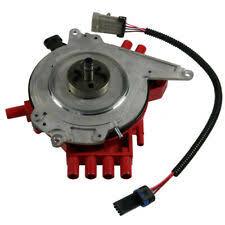 94 camaro lt1 distributor wiring diagram optispark wiring diagram two lt1 optispark distributors parts on optispark wiring diagram two