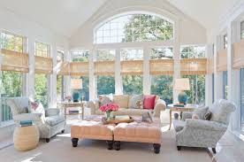 paisley furniture. view in gallery lucyinteriordesgin paisley furniture o