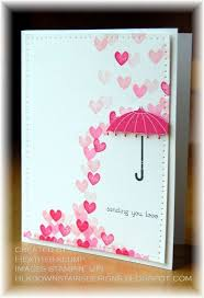366 Best Clean And Simple Card Ideas Images On Pinterest  Cards Card Making Ideas Designs