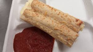 What Was The Best Food In Your High School Lunch Page 2