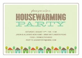 housewarming cards to print printable housewarming invitation orderecigsjuice info