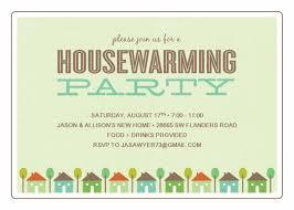 Printable Housewarming Invitation Orderecigsjuice Info