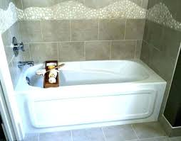 whirlpool tub switch kohler jacuzzi roman faucet with sprayer reviews expanse kohler jacuzzi tub