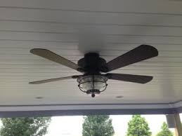 73 fan ideas fan ceiling fan