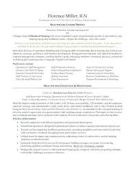 Resume Set Up Interesting Lvn Resume Samples Also Sample Nursing Resume Resume To Frame