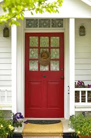 exterior doors orlando florida. front door glass inserts orlando fl replacement diy near me modern entry doors oaks red color exterior florida