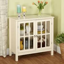 Living Room Buffet Cabinet Jofran Slater Mill Wine Rack Server Buffets Sideboards At