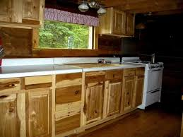 29 12 decorating ideas lowes kitchen cabinet doors 12