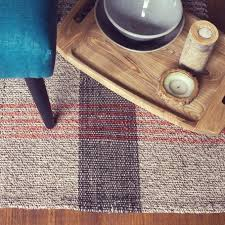 lovely dog friendly rugs for news for a dog day afternoon p l a y blog best area rugs
