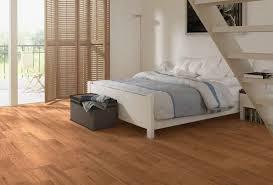Bedroom Floor New Bedroom Floor Covering Ideas With Flooring Trends And