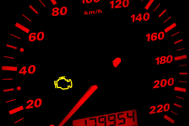 Reasons Why The Check Engine Light Would Come On What To Do When The Check Engine Light Comes On