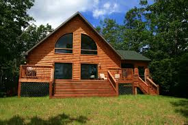 Log Cabin Modular Home Floor Plans Ourcozycatcottage Com
