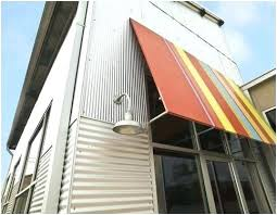 how to install metal barn siding architects inc designed storage of with horizontal metal siding 1