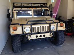 2018 hummer 4. modren hummer awesome amazing 1993 hummer h1 wagon for sale 2017 2018  check more inside hummer 4 i