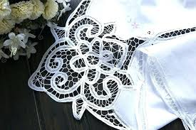 battenburg lace tablecloth lace tablecloths cotton hand embroidery lace tablecloth vinyl lace tablecloth round lace tablecloths