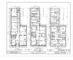 House Plan 73901 At FamilyHomePlanscomHistoric Homes Floor Plans