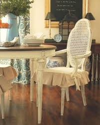 cool seat cushions for dining room chairs life after dining room chair cushions best seat cushion