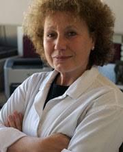 Success Stories: Susan Marino | National Institute of Neurological ...