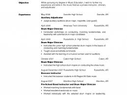 Download Resume Writer Haadyaooverbayresort Com