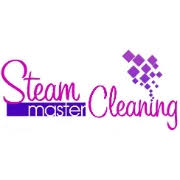 steam master cleaning. Delighful Steam On Steam Master Cleaning N
