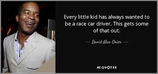 Car Quote Amazing TOP 48 RACE CAR QUOTES of 48 AZ Quotes