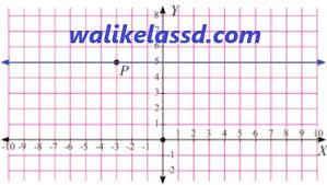 245 x (80 x 52) = (245 x n) x 52 nilai n adalah. Kunci Jawaban Matematika Kelas 8 Halaman 66 67 68 69 70 Uji Kompetensi 2 Bab 2 Wali Kelas Sd