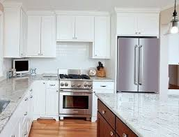 White stone kitchen countertops Inch 20 Good Looking Quartz Kitchen Countertops White Cabinets Fresh On Magazine Home Design Interior Family Room Schoolreviewco Quartz Kitchen Countertops White Cabinets Photos Welcome To My
