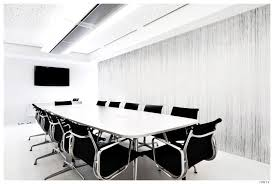 office wallpapers design 1. Plain Design 1 More Images  Inside Office Wallpapers Design