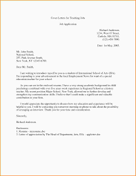 23 Cover Letter Of Introduction Cover Letter Introduction Cover