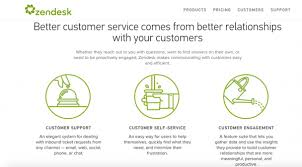 best customer service phrases 54 content writing examples tools tips and resources