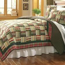 log cabin quilts battenkill quilt orvis uk country style duvet covers country style duvet covers uk