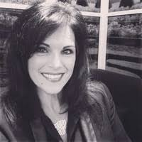 "10 ""Marie Bongiorno"" profiles | LinkedIn"
